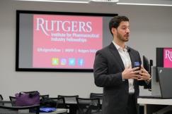 Rutgers-4